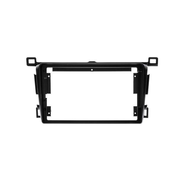 9 inch Fitting Kit for Toyota RAV4 (2013+)